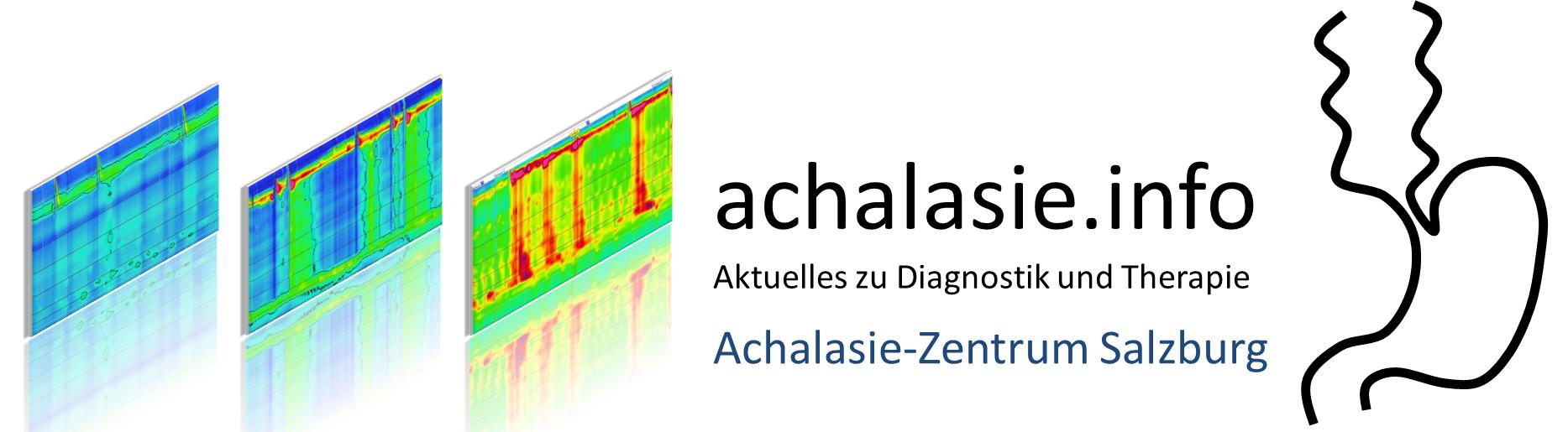 Achalasie.info